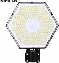 XICHAO 300W Projecteur LED Exterieur, Spot LED