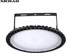 XICHAO LED UFO Projecteur 200W Lampe Extérieur