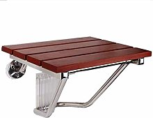 XLTFZY Chaise Douche Douche Table