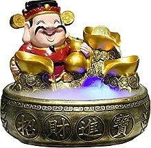 Xu Yuan Jia-Shop Fontaine Cornuscie Tabletop