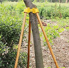Xueliee Support de fixation pour arbre fruitier