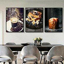 xwwnzdq Peinture de pâtisserie Alimentaire