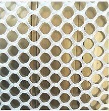 XXN Filet en Plastique de Volaille,Filet de