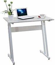 XXT Table d'ordinateur Portable Table