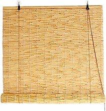 XYNH Rideau en Bambou - Store Venitien Bois -