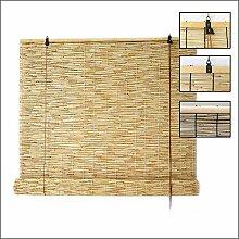 XYNH Store Anti-Regard en Bambou,pour Usage