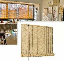 XYNH Store Bateau en Bambou-Rideau De Roseau,pour