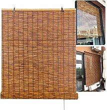 XYNH Store en Bambou pour Terrasse - Jardin Store