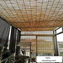 XZRR Store en Bambou-70% Rideau Porte Bambou,100%