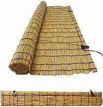 XZRR Stores en Bambou-Store Enrouleur Bambou-Store