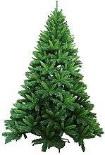 YACEKHDE Sapin Noel Arbre de Noël Artificiel Vert