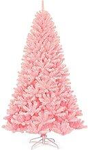YACEKHDE Sapin Noel Arbre de Noël avec Support en