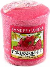 Yankee Candle - Pot-Pourri Parfum Fruit du Dragon