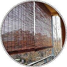 YAO TIAN Rideau Rideau-Bambou-Bambou Stores-Soleil
