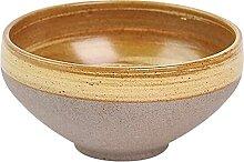 Yardwe Bol à soupe Miso de style japonais