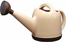 Yarnow Arrosoir en Plastique Pot d'eau pour
