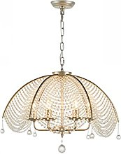YAYA2021-SHOP Luminaire Lustre Moderne de
