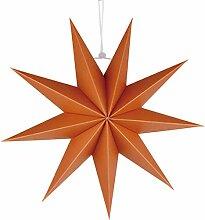 Yeucan Star Origami Abat-Jour Plié Suspendu Neuf