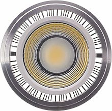 YEZIB LED de maïs 2pcs Projecteurs De Lampe