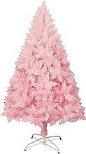 YIQQWS Arbre DE NOL Arbre de Noël de Fleurs de