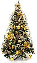 YIQQWS Sapin de Noël Arbre de Noël Artificiel,