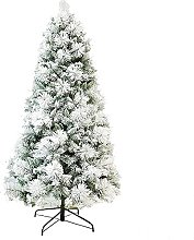 YIQQWS Sapin de Noël Sapin de Noël Artificiel en