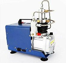 YIYIBY Pompe à air haute pression électrique