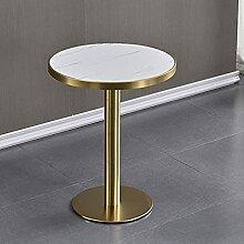 YLMF Petite Table de conférence-Meubles Modernes