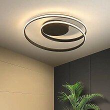 YMBLS Lampe, Lampe de Plafond de Chambre À