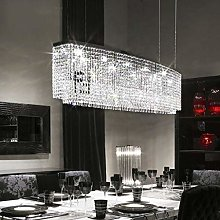 YMLSD Chandeliers, Crystal Restaurant Chandeliers