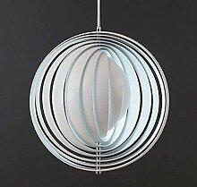 YMLSD Lampes de Table, Gradateur Led Veilleuse
