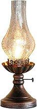 YMLSD Lampes de Table, Lampe À Coucher de Chevet