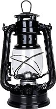 YMLSD Lampes de Table, Lampe de Kérosène
