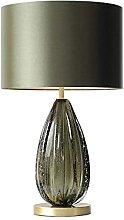 YMLSD Lampes de Table, Lampe de Table de Chevet de