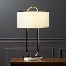 YMLSD Lampes de Table, Lampe de Table de Chevet