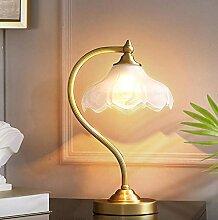 YMLSD Lampes de Table, Lampe de Table de Style