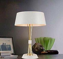 YMLSD Lampes de Table, Postmodern Minimaliseur