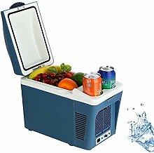 YMQUU Mini réfrigérateur Refroidisseur et