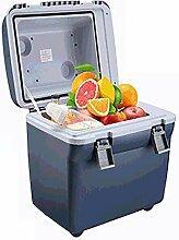 YMQUU réfrigérateur-congélateur de Voiture,