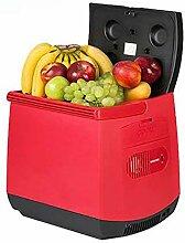 YMQUU Réfrigérateur Portable,