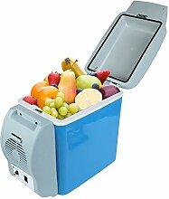 YMQUU Refroidisseur et réchaud de réfrigérateur