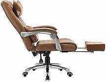 YNWUJIN Chaise de Bureau Chaise de Bureau