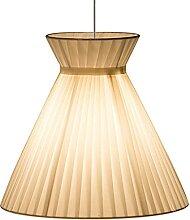 YNWUJIN Lampes Plafonnier Lustres Pendentif