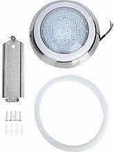 YOIM Lumière LED RVB, Lampe Submersible pour