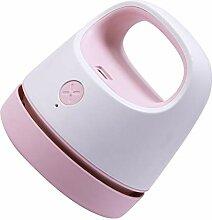 YOPOTIKA USB De Bureau Aspirateur Portable