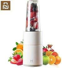 YOUPIN Pinlo – mélangeur de fruits et légumes,
