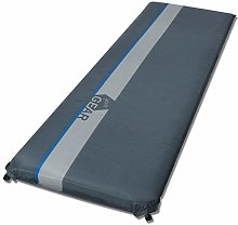 your GEAR ISO 1000 Matelas autogonflant 200x63x10