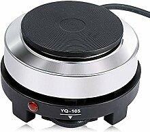 YQ-105 Mini Réchaud électrique Plaque avec