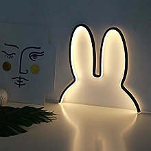 Yqs Veilleuse Veilleuse LED for Enfants Lampe
