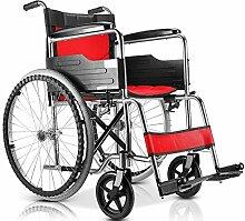 YQTXDS Chariot Portable léger en Alliage